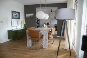 Te huur: Appartement Okeghemlaan, Breda - 1