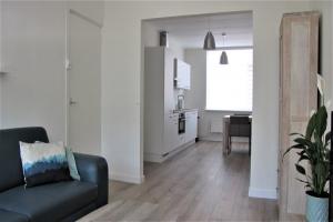 Bekijk appartement te huur in Rijswijk Zh Leliestraat, € 1150, 47m2 - 364056. Geïnteresseerd? Bekijk dan deze appartement en laat een bericht achter!