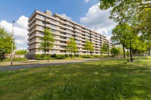 Bekijk appartement te huur in Eindhoven Amundsenlaan, € 1300, 70m2 - 362280. Geïnteresseerd? Bekijk dan deze appartement en laat een bericht achter!