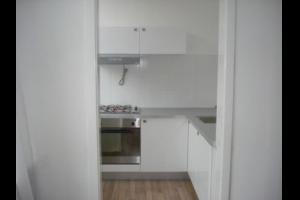 Bekijk appartement te huur in Haarlem Generaal de Wetstraat, € 975, 60m2 - 327864. Geïnteresseerd? Bekijk dan deze appartement en laat een bericht achter!