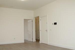 Te huur: Appartement Rijswijkseweg, Den Haag - 1
