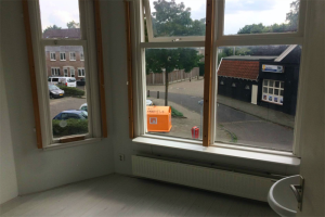 View room for rent in Enschede Lipperkerkstraat, € 380, 14m2 - 391146. Interested? check out this room and leave a message!