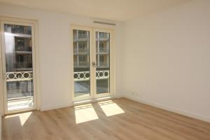 For rent: Apartment Gerrit Rietveldsingel, Diemen - 1