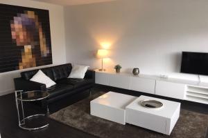 Bekijk appartement te huur in Eindhoven Graaf Adolfstraat: Apartment - € 1250, 70m2 - 345480