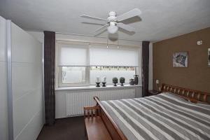 For rent: Room Roelof van Schevenstraat, Enschede - 1