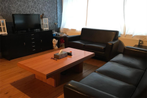 Bekijk kamer te huur in Rotterdam Franselaan, € 640, 32m2 - 361376. Geïnteresseerd? Bekijk dan deze kamer en laat een bericht achter!