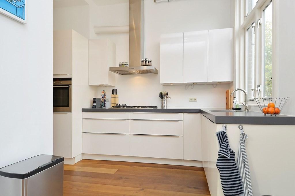 Te huur: Appartement Laan van Nieuw-Oost-Indie, Den Haag - 7