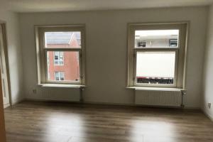 Bekijk appartement te huur in Hilversum Veerstraat, € 1195, 63m2 - 374582. Geïnteresseerd? Bekijk dan deze appartement en laat een bericht achter!