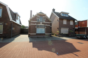 Bekijk woning te huur in Enschede Hengelosestraat, € 1495, 145m2 - 350289. Geïnteresseerd? Bekijk dan deze woning en laat een bericht achter!