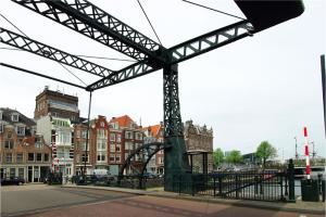 Bekijk studio te huur in Amsterdam Rapenburgerplein, € 1400, 40m2 - 345344. Geïnteresseerd? Bekijk dan deze studio en laat een bericht achter!