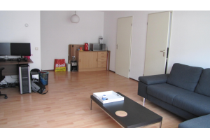 Bekijk appartement te huur in Apeldoorn Asselsestraat, € 735, 60m2 - 329591. Geïnteresseerd? Bekijk dan deze appartement en laat een bericht achter!