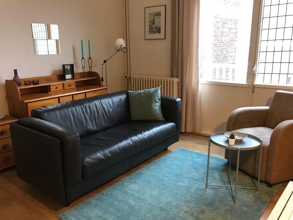 Te huur: Studio Fransestraat, Nijmegen - 6