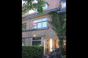 Bekijk appartement te huur in Arnhem J.P. Heijestraat, € 925, 90m2 - 286412. Geïnteresseerd? Bekijk dan deze appartement en laat een bericht achter!