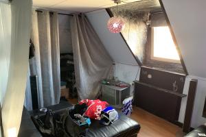Bekijk kamer te huur in Dordrecht Marthinus Steynstraat, € 575, 35m2 - 370360. Geïnteresseerd? Bekijk dan deze kamer en laat een bericht achter!