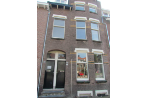 Bekijk kamer te huur in Arnhem Amsterdamseweg, € 418, 23m2 - 294260. Geïnteresseerd? Bekijk dan deze kamer en laat een bericht achter!