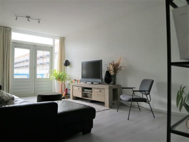 Te huur: Appartement Raadstede, Nieuwegein - 4