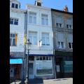 Bekijk appartement te huur in Maastricht Kesselskade, € 790, 67m2 - 288811. Geïnteresseerd? Bekijk dan deze appartement en laat een bericht achter!