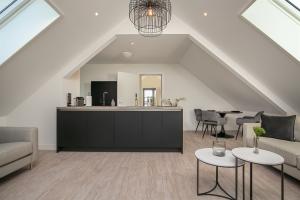 For rent: Apartment Hoofdweg, Nieuw Vennep - 1