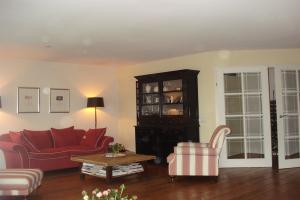 Bekijk appartement te huur in Amsterdam Praterlaan, € 1750, 95m2 - 376954. Geïnteresseerd? Bekijk dan deze appartement en laat een bericht achter!