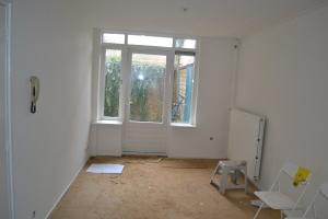 Bekijk kamer te huur in Groningen J.C. Kapteynlaan, € 340, 16m2 - 293772. Geïnteresseerd? Bekijk dan deze kamer en laat een bericht achter!