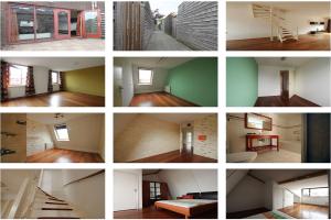 Bekijk woning te huur in Den Haag Frank van Hulsentoplaan, € 1850, 145m2 - 351553. Geïnteresseerd? Bekijk dan deze woning en laat een bericht achter!