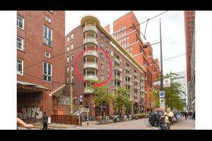 Bekijk kamer te huur in Den Haag Turfmarkt, € 525, 11m2 - 334645. Geïnteresseerd? Bekijk dan deze kamer en laat een bericht achter!