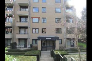 Bekijk appartement te huur in Arnhem Cordesstraat, € 1250, 120m2 - 302788. Geïnteresseerd? Bekijk dan deze appartement en laat een bericht achter!