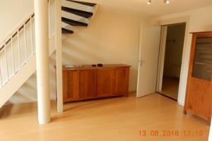 Te huur: Appartement Julianahof, Eindhoven - 1