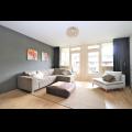 Te huur: Appartement Stroveer, Rotterdam - 1