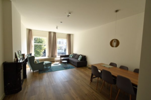 View apartment for rent in Utrecht Oudegracht, € 1500, 65m2 - 372073. Interested? check out this apartment and leave a message!