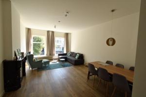 Bekijk appartement te huur in Utrecht Oudegracht, € 1500, 65m2 - 372073. Geïnteresseerd? Bekijk dan deze appartement en laat een bericht achter!