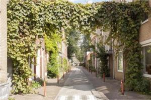 Bekijk appartement te huur in Groningen Tuinstraat, € 995, 30m2 - 394937. Geïnteresseerd? Bekijk dan deze appartement en laat een bericht achter!