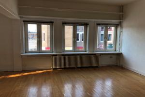 For rent: Apartment Groest, Hilversum - 1