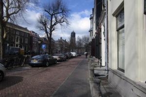 Bekijk appartement te huur in Utrecht Nieuwegracht, € 1350, 90m2 - 363346. Geïnteresseerd? Bekijk dan deze appartement en laat een bericht achter!