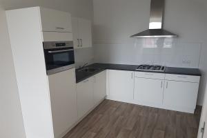 Bekijk appartement te huur in Enschede B.E. Bergsmalaan, € 925, 65m2 - 359534. Geïnteresseerd? Bekijk dan deze appartement en laat een bericht achter!