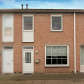 For rent: Room Dreumellaan, Tilburg - 1