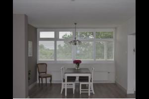 Bekijk appartement te huur in Amstelveen Rembrandtweg, € 1750, 85m2 - 322169. Geïnteresseerd? Bekijk dan deze appartement en laat een bericht achter!