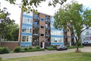 Bekijk appartement te huur in Deventer Koningin Julianastraat, € 720, 70m2 - 370493. Geïnteresseerd? Bekijk dan deze appartement en laat een bericht achter!