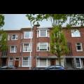Bekijk appartement te huur in Den Haag Stuyvesantstraat, € 945, 82m2 - 319801. Geïnteresseerd? Bekijk dan deze appartement en laat een bericht achter!
