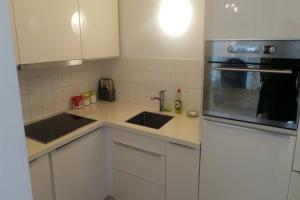 Te huur: Appartement Wolsteeg, Leiden - 1