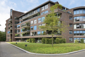 Bekijk appartement te huur in Breda Markhoek, € 1500, 100m2 - 342382. Geïnteresseerd? Bekijk dan deze appartement en laat een bericht achter!