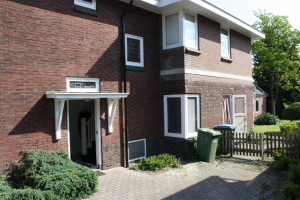 View house for rent in Enschede Weerseloseweg, € 1250, 160m2 - 378655. Interested? check out this house and leave a message!