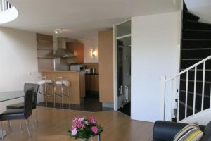 Te huur: Appartement Geest, Den Haag - 1