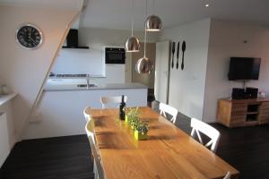 For rent: Apartment Voorstraat, Egmond Aan Zee - 1