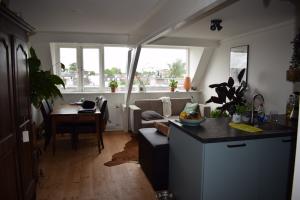 Te huur: Appartement Gildstraat, Utrecht - 1