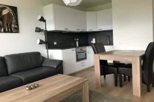 Te huur: Appartement Koningsplein, Maastricht - 1