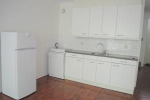 Bekijk appartement te huur in Den Haag Frederikstraat, € 1100, 54m2 - 366449. Geïnteresseerd? Bekijk dan deze appartement en laat een bericht achter!