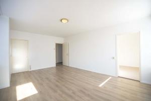 Bekijk woning te huur in Zandvoort Burg Engelbertsstr, € 1500, 78m2 - 376031. Geïnteresseerd? Bekijk dan deze woning en laat een bericht achter!