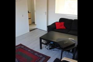 Bekijk appartement te huur in Tilburg Lucas Meijerstraat, € 670, 60m2 - 329451. Geïnteresseerd? Bekijk dan deze appartement en laat een bericht achter!