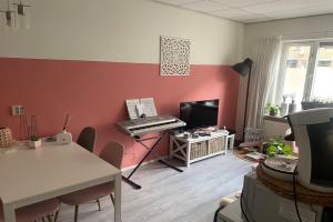 Te huur: Appartement Langenholterweg, Zwolle - 1